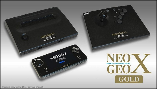 neogeo_x_gold