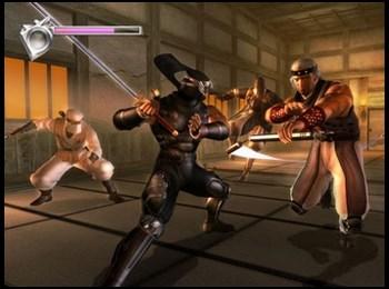 ninja_gaiden_black