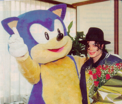omg_sonic_and_michael_jackson_sonic_shadow_and_silver_14782025_418_356