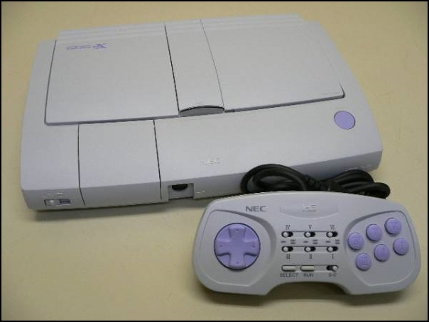 pc_engine_duo_rx