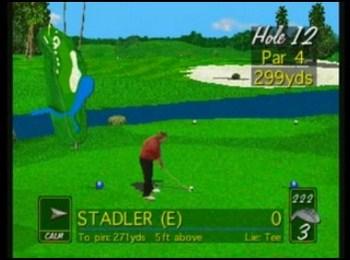 pga_tour_golf