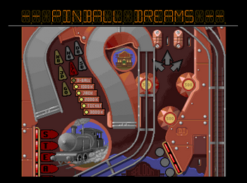 pinball_dreams