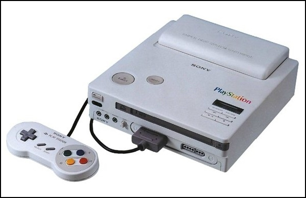 play_station