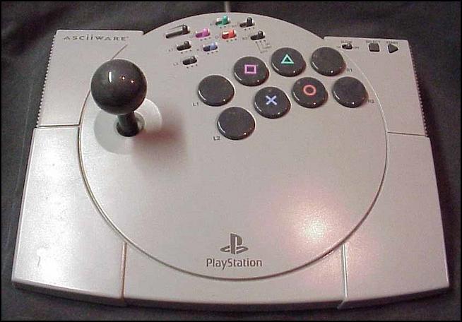 playstation_arcade_joystick_large