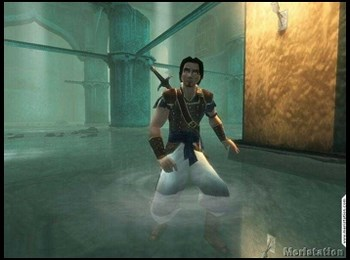 prince_of_persia_the_sands_of_time