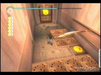 prince_of_persia_the_sands_of_time2