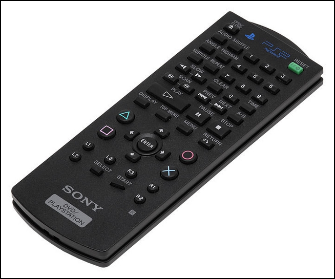 ps2_dvd_remote