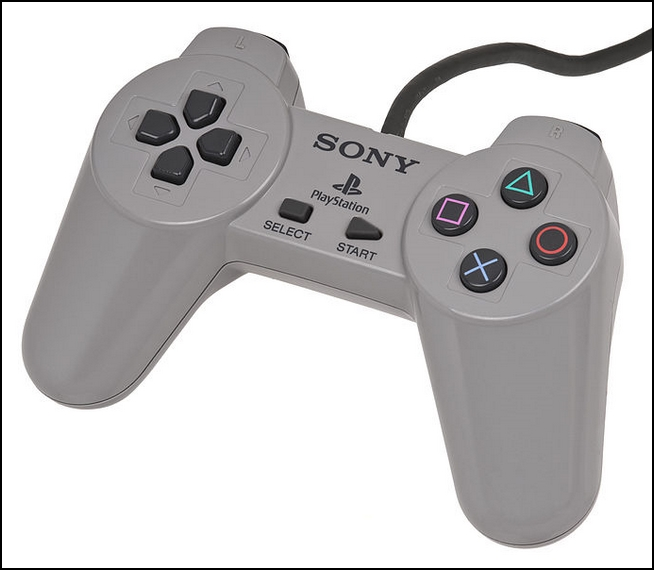 psx_original_controller
