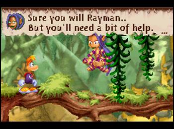 rayman_3
