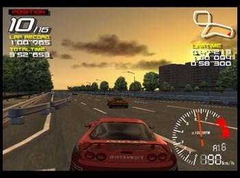 ridge_racer_v