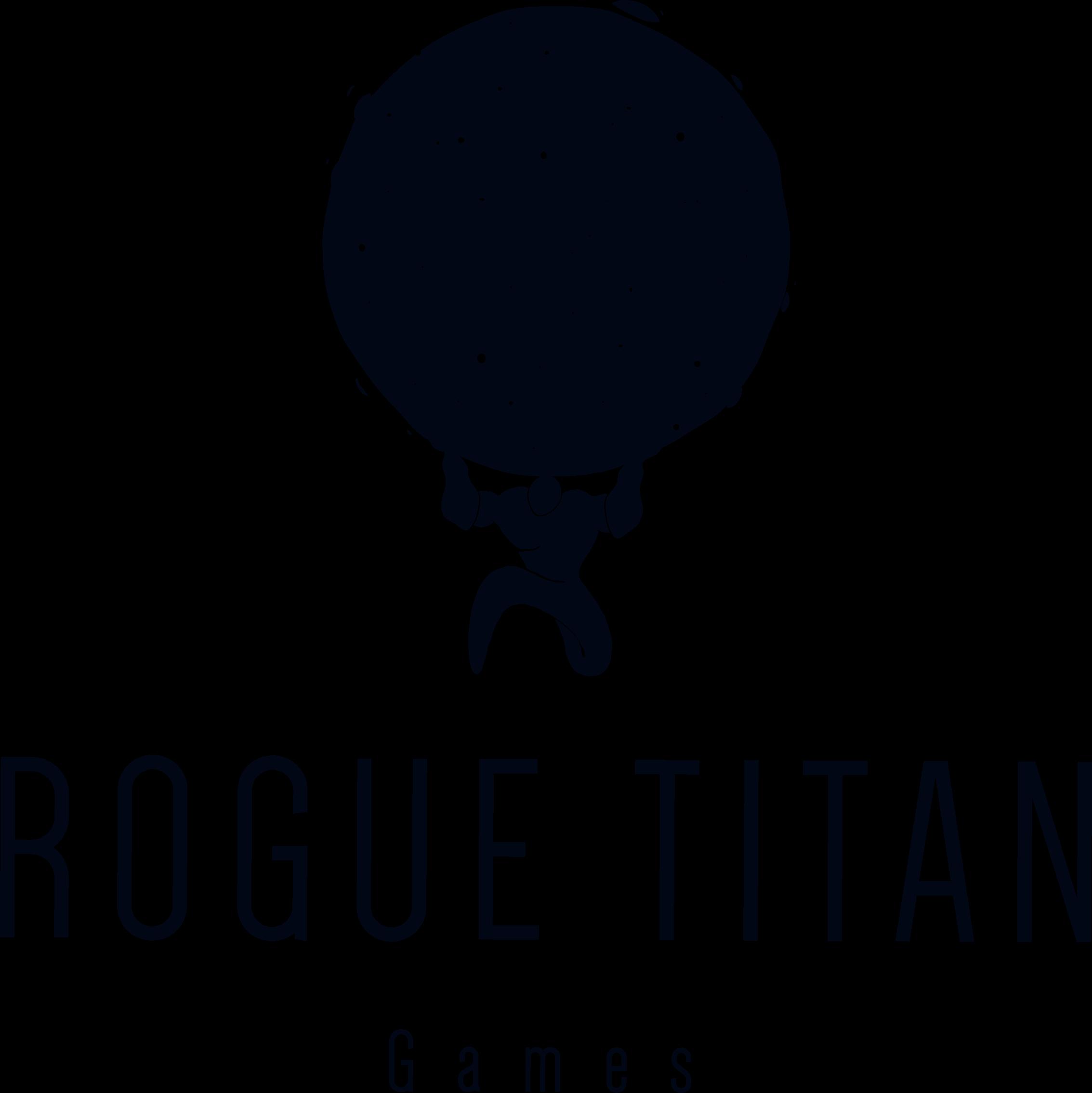 roguetitangames_logo_oscuro