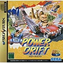 sega_ages_power_drift