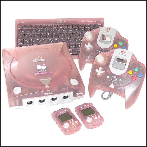 sega_dreamcast_hello_kitty