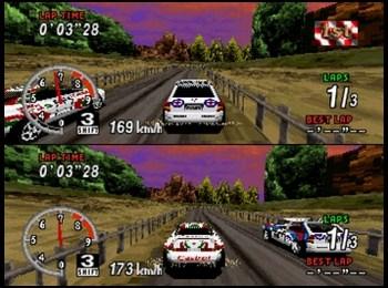 sega_rally_championship_2