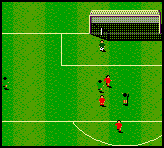 sensible_soccer_european_champions_92_93_edition_game_gear