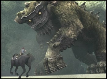 shadow_of_the_colossus_2