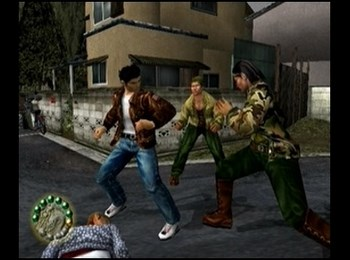 shenmue1_4