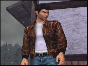 shenmue1_5