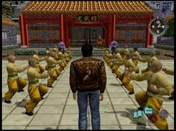 shenmue_2_2