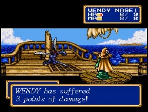 shining_force_cd