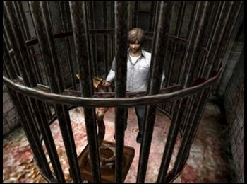 silent_hill_4_the_room