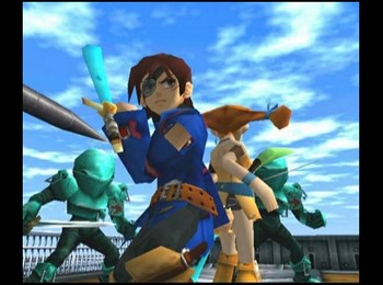 skies_of_arcadia2