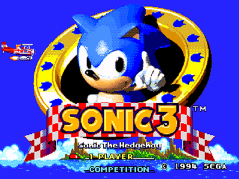 sonic3_title_1508501317_797896
