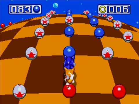 sonic_3_and_knuckles_windows_screenshot_special_stage
