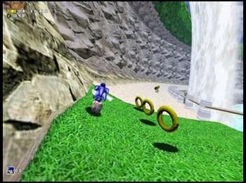 sonic_adventure1_3_1381141556_748311