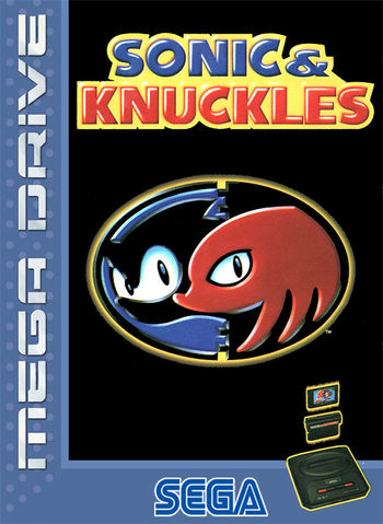 sonic_and_knuckles_eur_cover