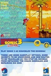 sonic_classic_collection_1006