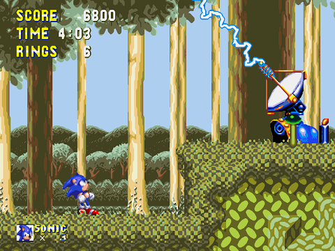 sonic_knuckles_2014_08_03_17_17_47