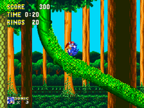 sonic_knuckles_i_1508501192_877610