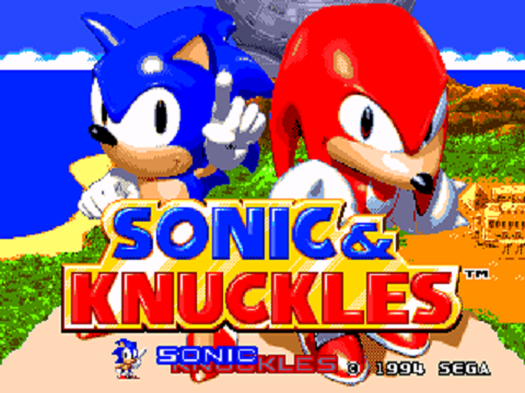 sonic_knuckles_title_1508501341_863933