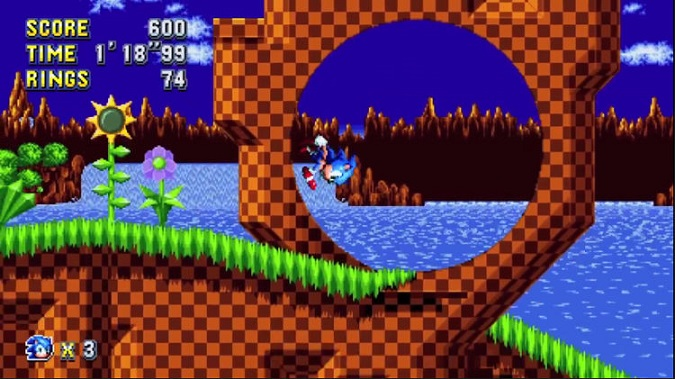 sonic_mania_gameplay_green_hill_zone_1504618109_677152
