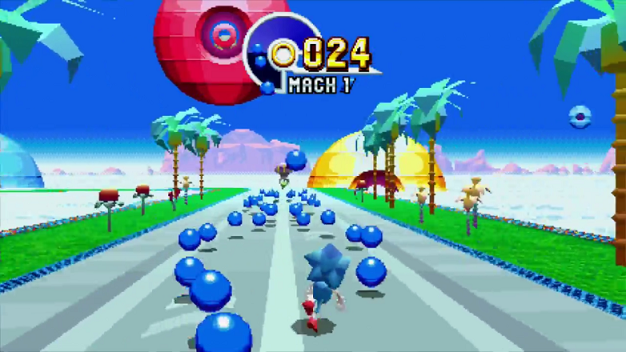 sonic_mania_special_stages