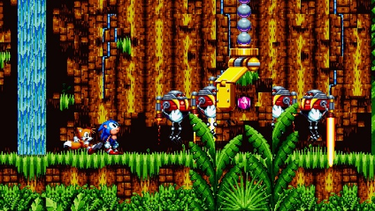 sonic_mania_xbox_one_screenshot_hard_boiled_heavie_intro_0
