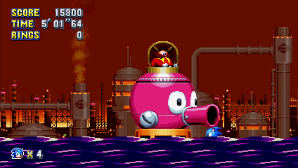 sonic_octopus_boss_oil