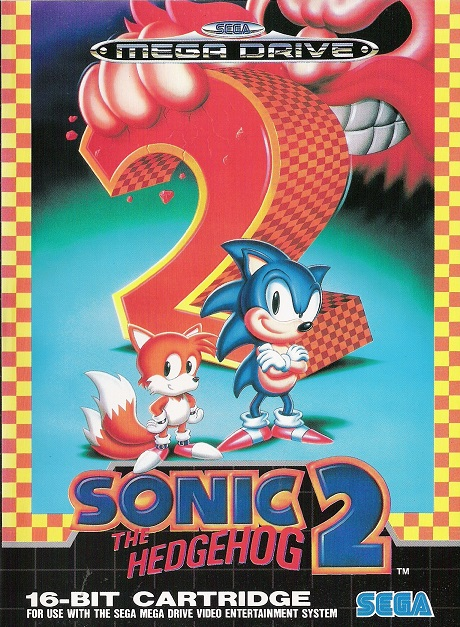 sonic_the_hedgehog_2_european_cover_1507023569_965762