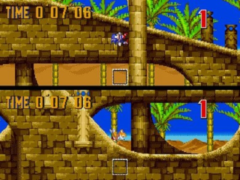 sonic_the_hedgehog_3_knuckles_review_digitally_downloaded_screenshot_3