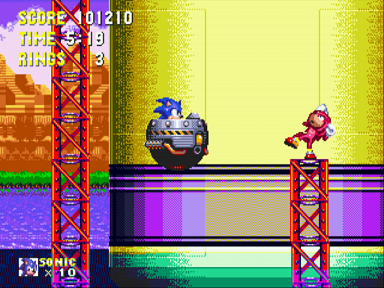 sonic_the_hedgehog_3_launch_knuckles