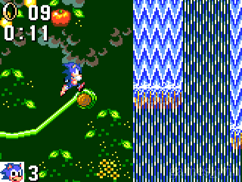 sonic_the_hedgehog_gamegear_04