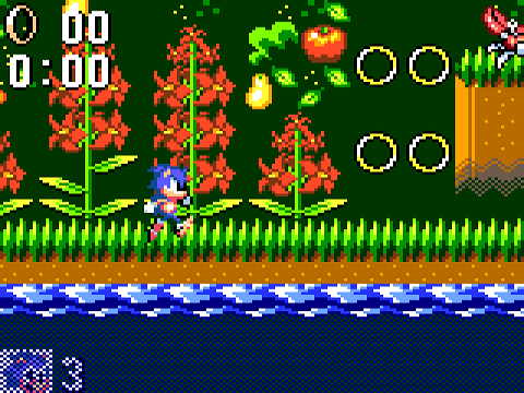 sonic_the_hedgehog_gamegear_05
