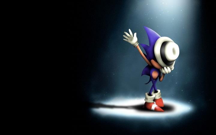 sonic_the_hedgehog_moonwalk_michael_jackson_videojuegos_zehngames