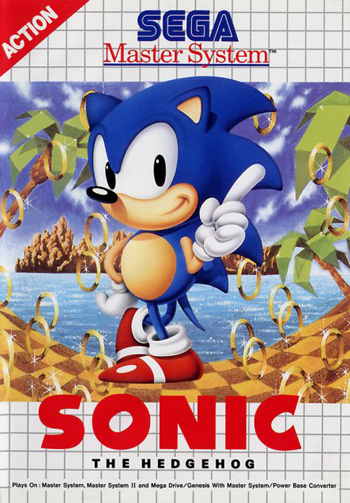 sonic_the_hedgehog_usa_europe