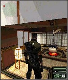 splinter_cell_chaos_theory_1389895341_935539