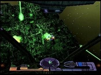 star_trek_invasion