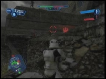 star_wars_battlefront