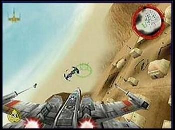 star_wars_rogue_squadron