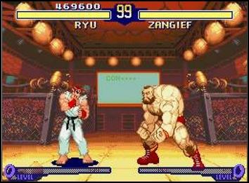 street_fighter_alpha_2